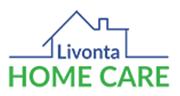 Livonta Home Care
